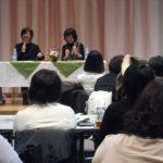 20090306-shima4