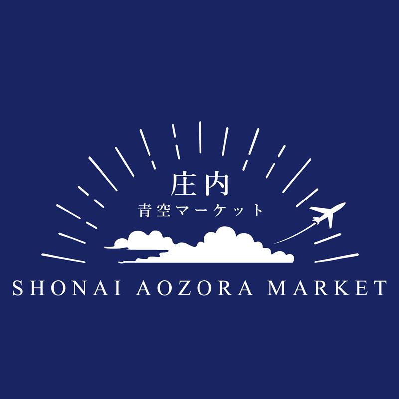 logo-aozora-marketmobile