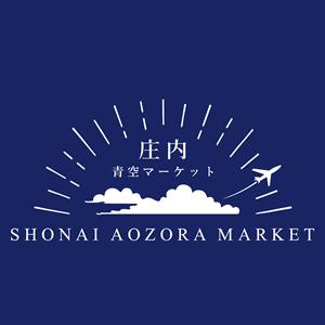 logo-aozora-marketpc